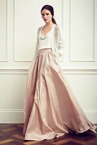 18 best fashion images on pinterest high fashion classy With robe mariée jenny packham