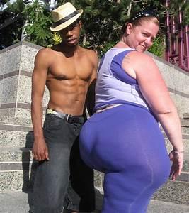 Big brazil bbw booty vid