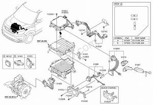 2014 Kium Optima Wiring Diagram