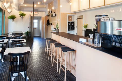 Philly's ultimo coffee, which started at 15th and mifflin streets in 2009 and opened a second shop last year at 22d and catharine streets, just snagged the #1 spot on. Best coffee shops in Philadelphia for espresso, cold brew ...