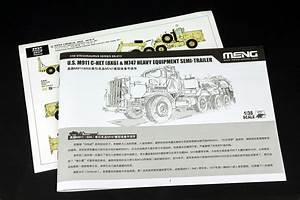 The Modelling News  In 35th Scale M911 C