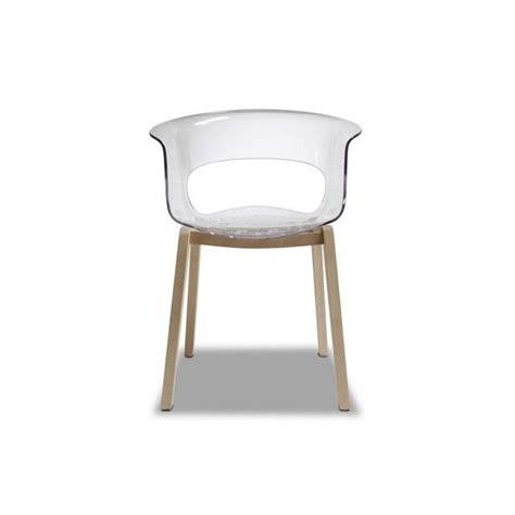 pied de chaise dans la chatte les 25 meilleures idées concernant chaise transparente sur