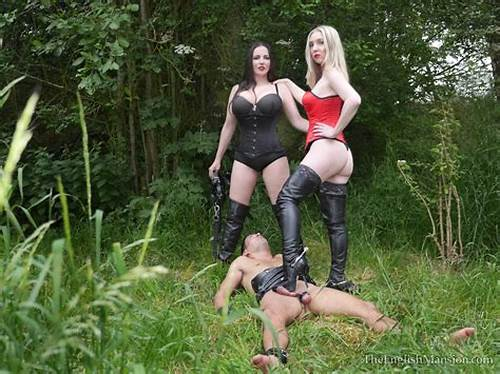 Teenie Equestrian Slaves Bitch #Slave #Cage #Riding #Outdoors
