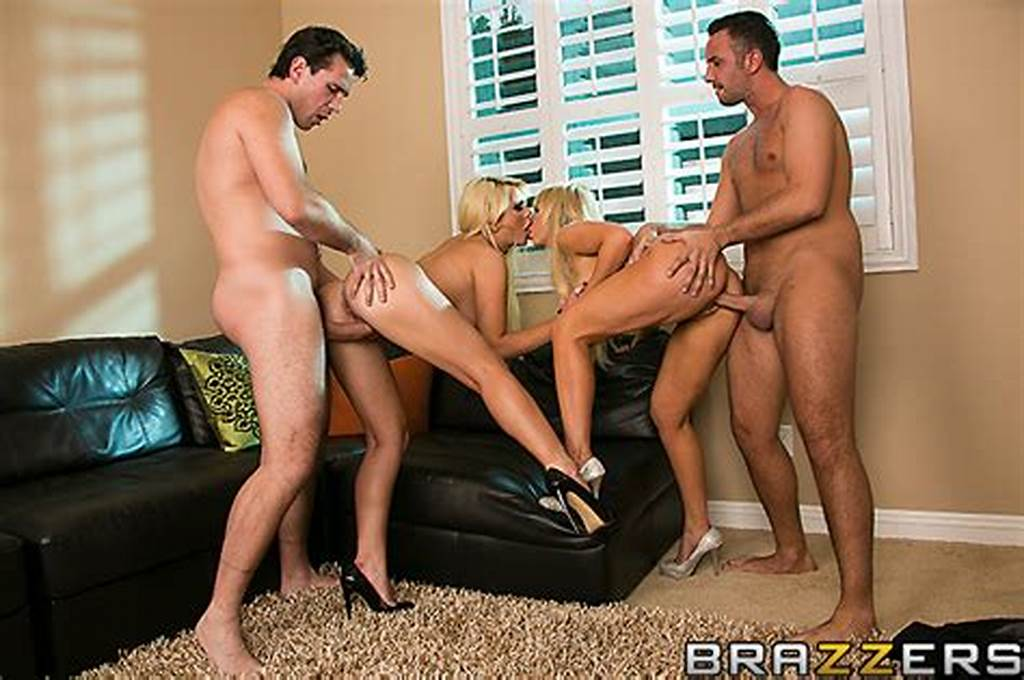 #Nikki #Benz #Alexis #Ford #Sex #Video #In #A #Brazzers #New #Year'S