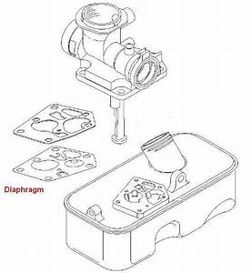 Ak 4396  Briggs Amp Stratton Engine Schematics Schematic