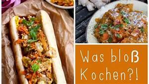 Was Koche Ich Heute : was koche ich heute 2 food inspiration ladylandrand ~ Watch28wear.com Haus und Dekorationen