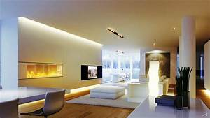 Light Und Living : living room lighting ideas creating spectacular illumination traba homes ~ Eleganceandgraceweddings.com Haus und Dekorationen