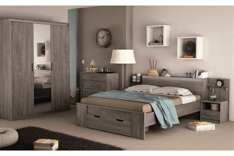 magasin de chambre a coucher adulte chambre a coucher complete adulte conforama chambre