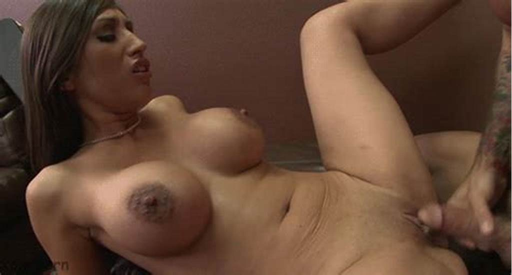 #This #Hot #Sexy #Babe #With #Big #Tits #And #Beautiful #Dark