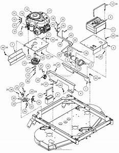 Dr Power Pro 60 Parts Diagram For Drive  Gas  U0026 Control 60