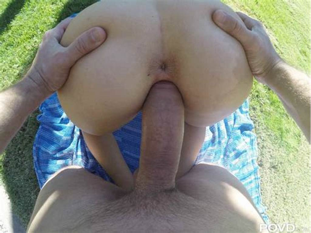 #Little #Sister #Ass #Fucked #Pov #By #Brother #Small #Ass #Big #Dick