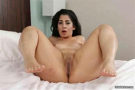 From Pakistan Teens Nude