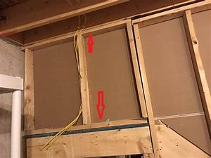 Diy Basement Wiring : unfinished basement wiring electrical diy chatroom ~ A.2002-acura-tl-radio.info Haus und Dekorationen