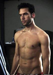 Dane Cook....a very sexy bad boy | My Secret Crushes ...