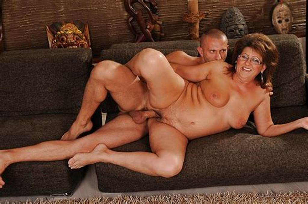 #Chubby #Granny #Has #Some #Pussy #Licking #And #Fucking #Fun #With