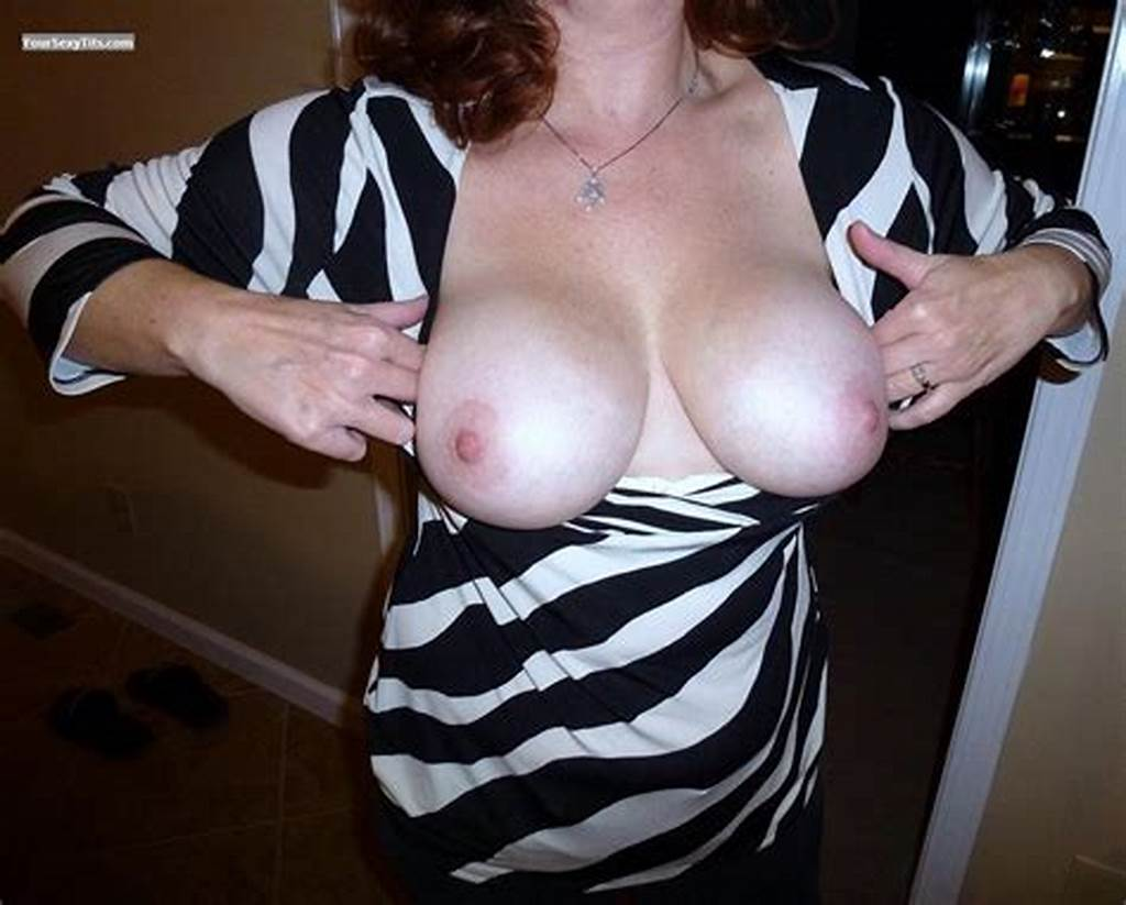 #Friend #Nude #Boobs #Flash