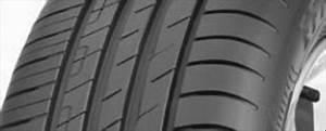 Goodyear Efficientgrip Performance Test : pneu goodyear efficientgrip performance 195 60 r15 ~ Medecine-chirurgie-esthetiques.com Avis de Voitures