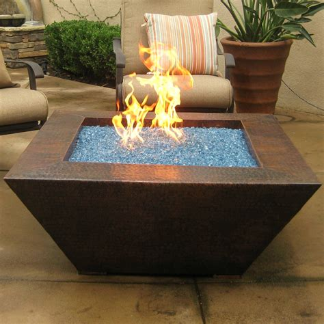 The gas flow channels in the or our offering of outdoor living space with a builtin fire pits and outdoor greatroom company reviews suggestion providence propane firepit side stand. 10 Outdoor Propane Fire Pit Coffee Table Images