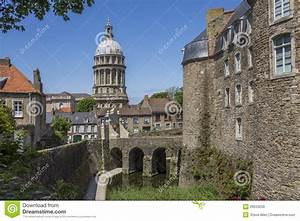 Rencontre Boulogne Sur Mer : boulogne france stock image image of calais europe 26633259 ~ Maxctalentgroup.com Avis de Voitures