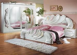 Schlafzimmer Komplett Mit Aufbauservice : komplett schlafzimmer verschieden ausf hrungen betten bader ~ Bigdaddyawards.com Haus und Dekorationen