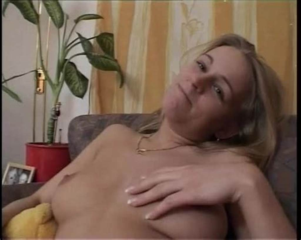 #Innocent #Teen #Tricked #Into #Sucki