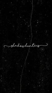 shadowhunter wallpaper | Tumblr