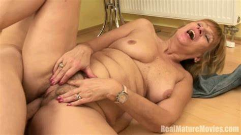 Long Haired Dirty Throats And Pussy Fingered On Casting