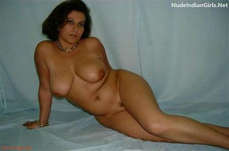 Pakistani Teen Girls Nude