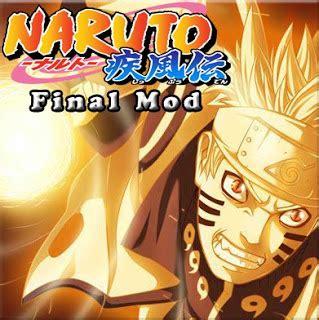 Jadi pada saat mengintall game ini kalian bisa memasukan kata sandi tersebut agar proses. Download Naruto Senki MOD APK Unlimited Coin + No Cooldown Skill Full Version For Android Versi ...