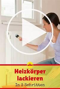 Teppichkleber Entfernen Hausmittel : heizk rper lackieren heizk rper lackieren heizk rper streichen und heizungsrohre ~ Watch28wear.com Haus und Dekorationen