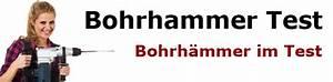 Bohrhammer Sds Max Test : unterschied sds und sds plus bohrhammer tests ~ A.2002-acura-tl-radio.info Haus und Dekorationen