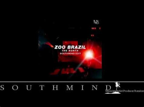 6 minutes and 39 seconds. Mp3 Download : Zoo Brazil Coco - Mp3 Saves