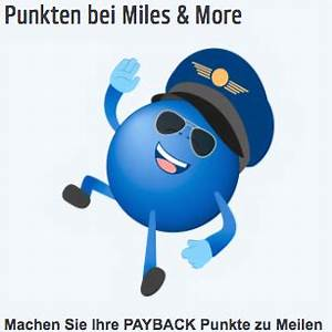 Punkte Einlösen Payback : payback punkte einl sen alle m glichkeiten ~ A.2002-acura-tl-radio.info Haus und Dekorationen