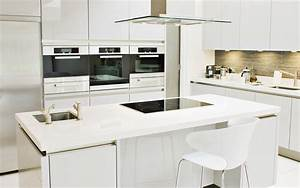 kitchen trend colors white contemporary kitchen With kitchen colors with white cabinets with trend stickers