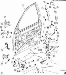 2002 Saturn L200 Wiring Diagram