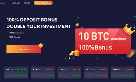 Get the latest bitcoin price, btc market cap, trading pairs, charts and data today from the world's mining bitcoins can be very profitable for miners, depending on the current hash rate and the price. Cryptocurrency news and guides | WorldCoinIndex