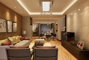 Decor Interior Design : living room interior design samples ~ Indierocktalk.com Haus und Dekorationen