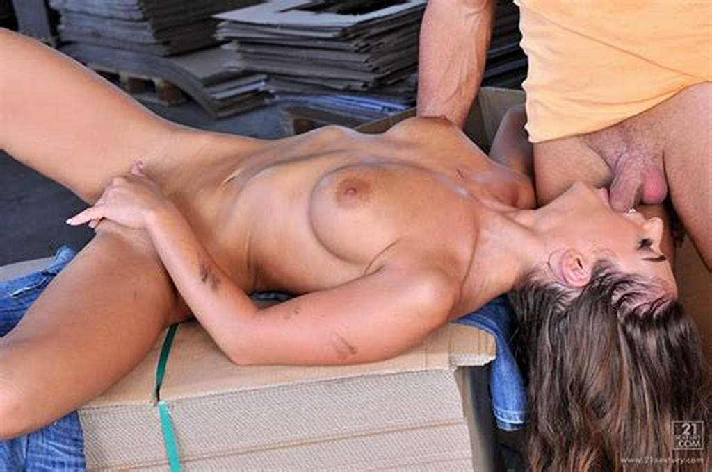 #Dirty #Girl #Cathy #Heaven #Getting #Fucked #Pretty #Hard