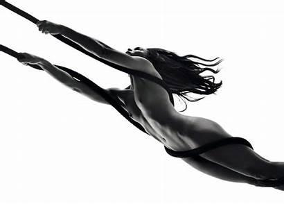 Zoe Saldana Nude Kimberly Wyatt Nackt Desnuda