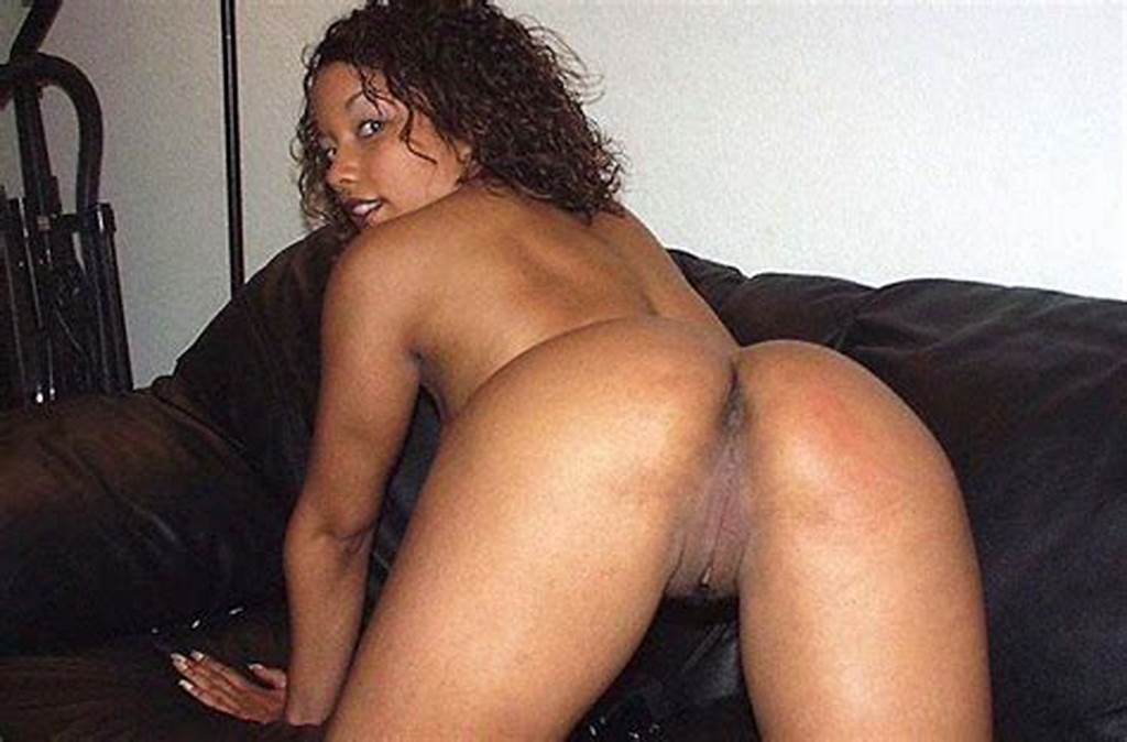 #Sexy #Curly #Haired #Babe #Rubs #Her #Pussy #And #Ass #In #Hot #Solo