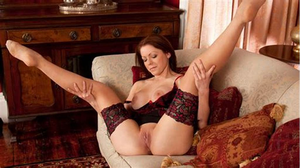 #Classy #Cassi #Your #Personal #Sexy #Milf #Adult #Model