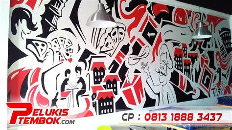2020/12/07 <2020年 年末年始期間中のサービス提供に関して> いつもmonocla pointをご利用いただき誠にありがとうございます。 誠に勝手ながら、2020年12月26日(土)~2021年1月4日(月)を、monocla point事務局および問合せ窓口の休業期間とさせていただきます。 Paling Populer 18+ Gambar Grafiti Keren 3d Hitam Putih - Arka Gambar