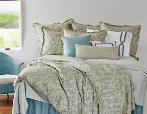 Uuu, Traditions, Linens, Bedding, Lola, Collection