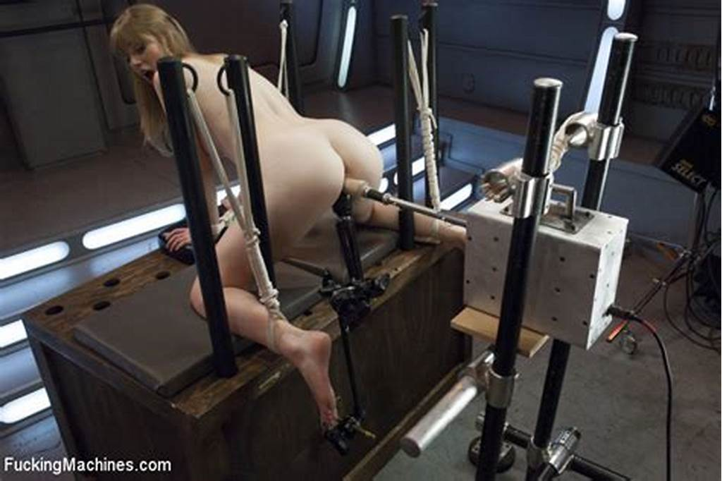 #Free #Porn #Samples #Of #Fucking #Machines