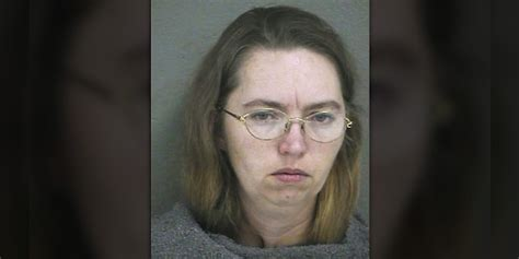 Lisa Montgomery execution delayed after her lawyers ...