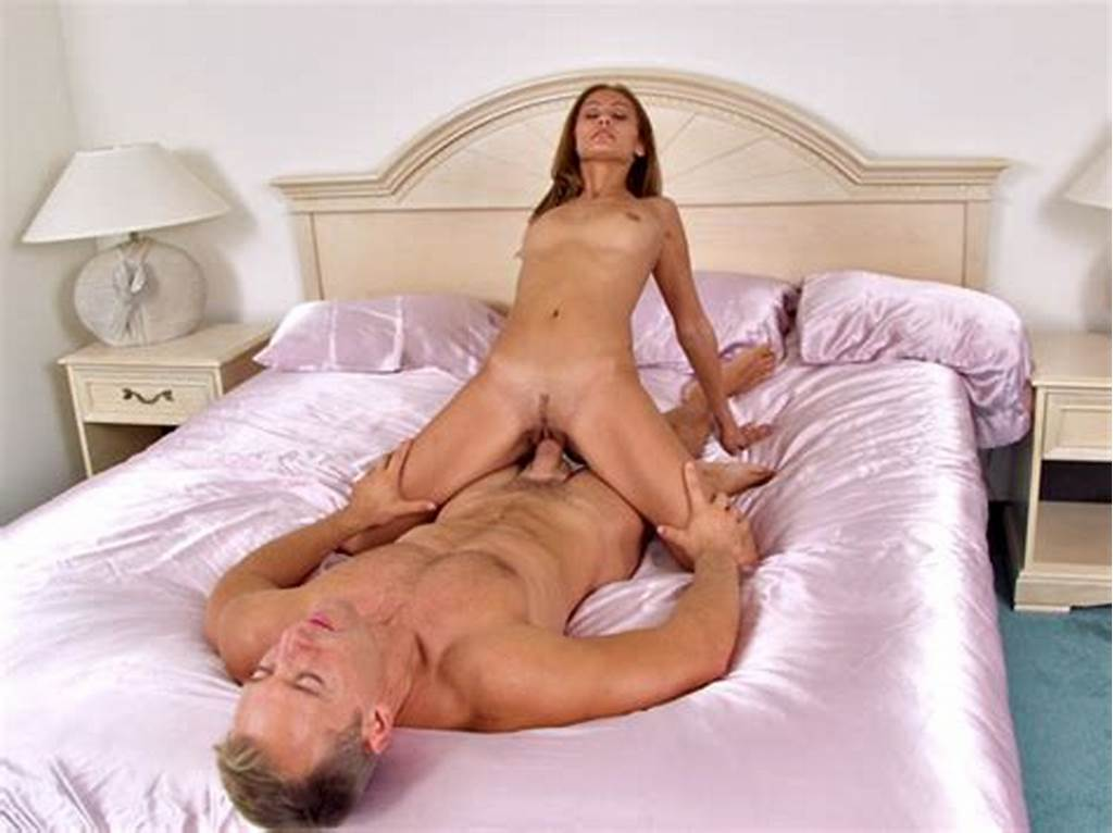#Sexual #Positions #With #The #Woman #On #Top