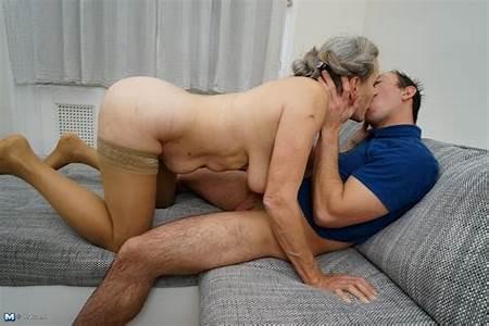 Nude Boy Woman Teen Mature