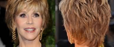 coupe de cheveux courte femme 50 ans coupe de cheveux femme 50 ans coupes de cheveux