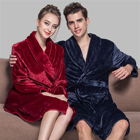 robe de chambre chaude pour femme buy wholesale mens silk dressing gown from china