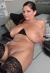 Big tit bbw videos